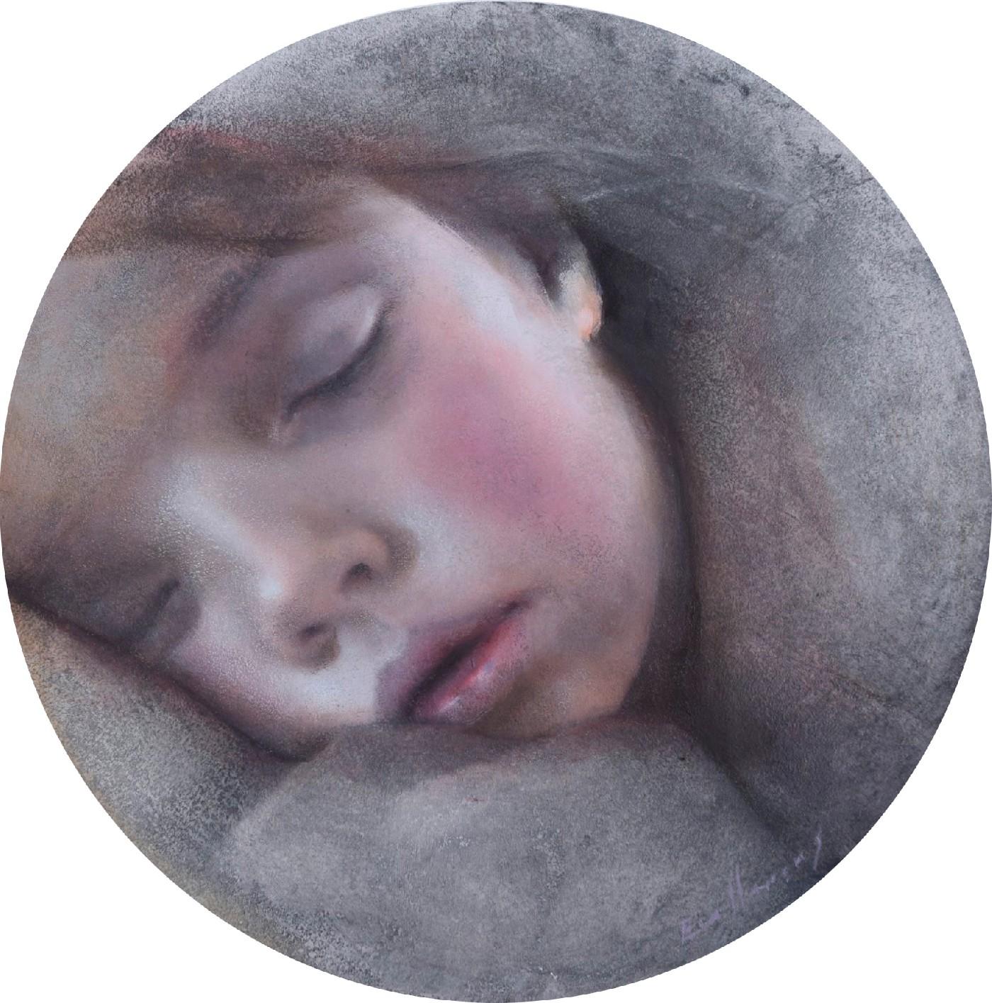 SLEEP II