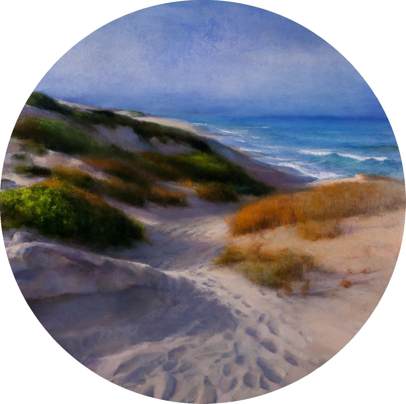 Dunes V