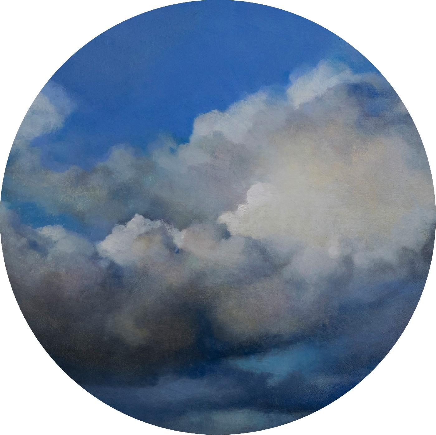 Cloud 25