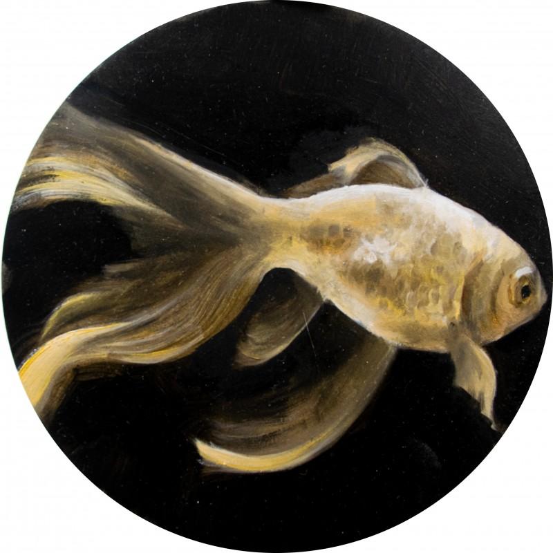 fish VIII